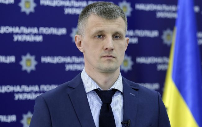 За год иностранцы в Украине совершили почти 2,8 тыс. преступлений