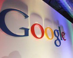 Google заявила о запуске игровой платформы Stadia