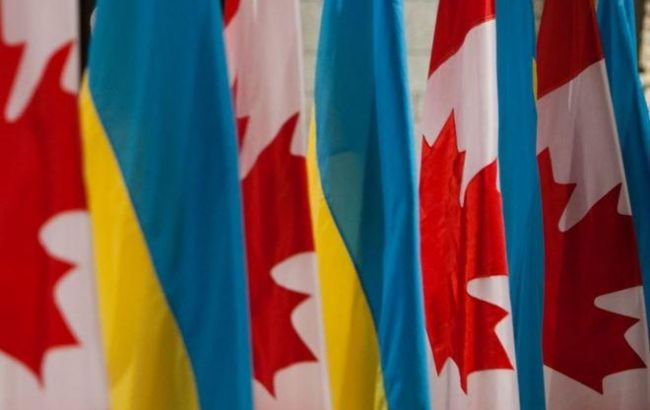 Канада выделяет деньги на борьбу с дезинформацией во время выборов в Украине