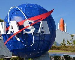 У астронавтов NASA возникли проблемы в космосе