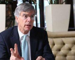 Экс-посол США назвал шаги для ускорения деоккупации Крыма