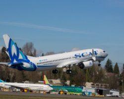 Компания Boeing могла влиять на проверку безопасности своих самолетов, - Bloomberg