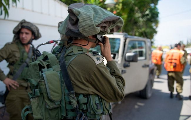 ХАМАС и Израиль договорились о прекращении огня