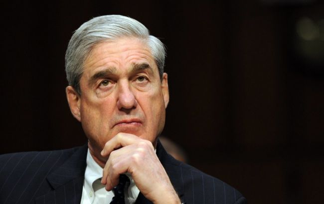 В Конгрессе США требуют обнародовать данные расследования Мюллера о российском вмешательстве