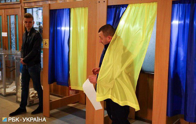 Денисова получила более 200 обращений из-за нарушения избирательных прав