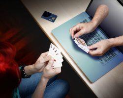 Игры в онлайн казино Вулкан Голд