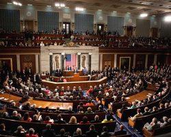 В Конгрессе США расследуют деятельность Трампа на посту президента