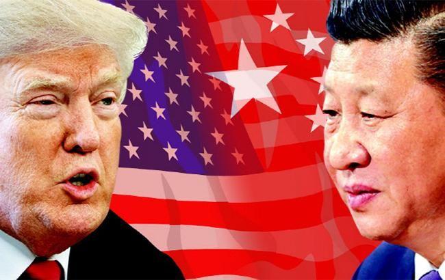 США и Китай - на завершающем этапе заключения торгового соглашения, - WSJ