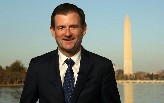 Замгоссекретаря США заявил о значительных успехах Украины в реформах