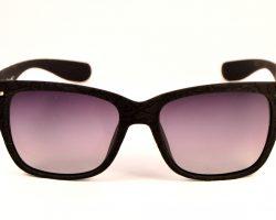 Качественные солнцезащитные очки – надежная защита ваших глаз