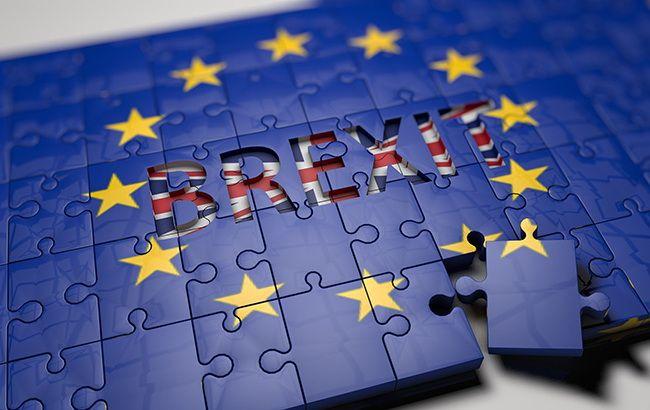 Европарламент одобрил безвиз с Британией после Brexit