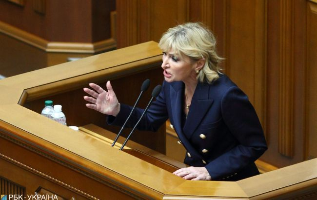У Порошенко прокомментировали заявление Гройсмана о создании новой политсилы