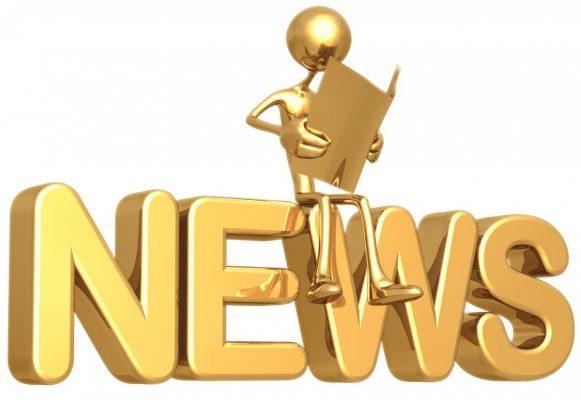 Независимый портал ежедневных новостей из всего мира «DailyOnline»