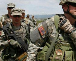 Польша договорилась с США об усилении американского контингента на ее территории