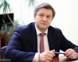 Кабмин должен подготовить отсрочку запуска рынка электроэнергии, - Данилюк