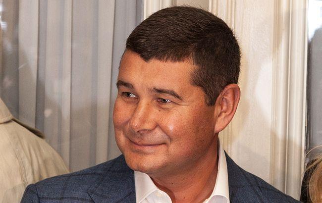 Онищенко заявил, что вернется в Украину