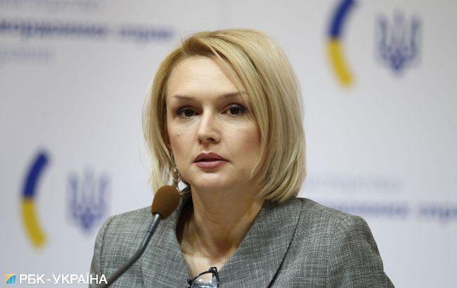 Авиакатастрофа в Шереметьево: пострадавшая украинка в тяжелом состоянии