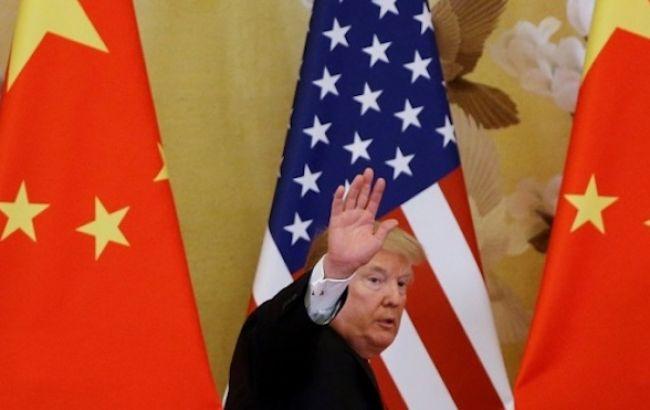 Переговоры США и Китая по торговой сделке зашли в тупик, - Белый дом