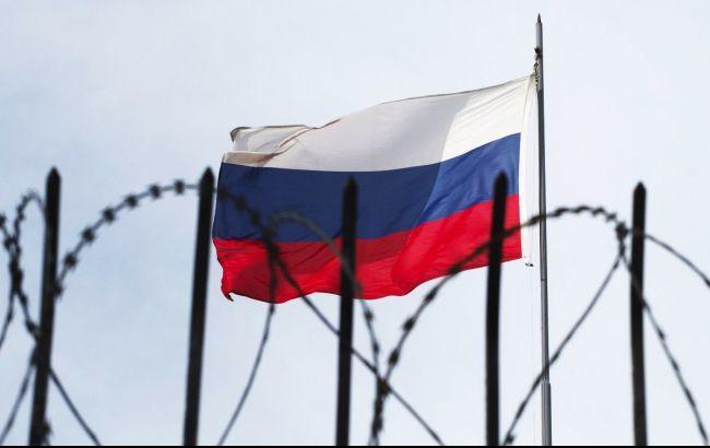В Конгрессе США предложили выделить 280 млн долларов на сдерживание РФ