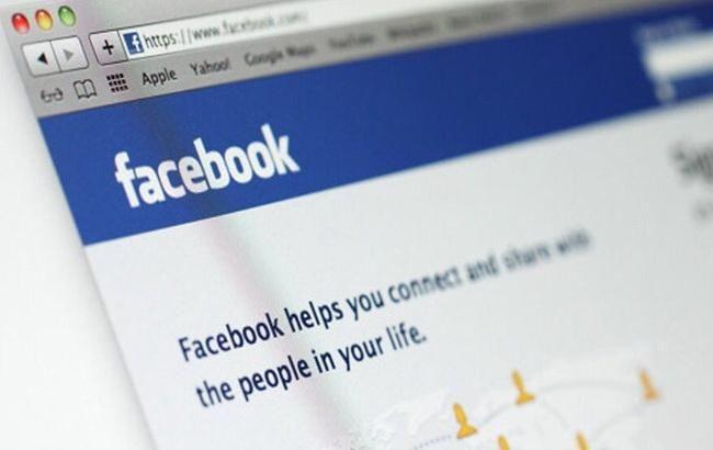 Facebook запустит собственную криптовалюту