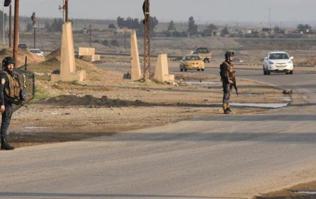 В Ираке боевики напали на семью руководителя общины, есть жертвы