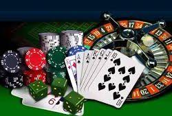 Лучший видео-покер современности