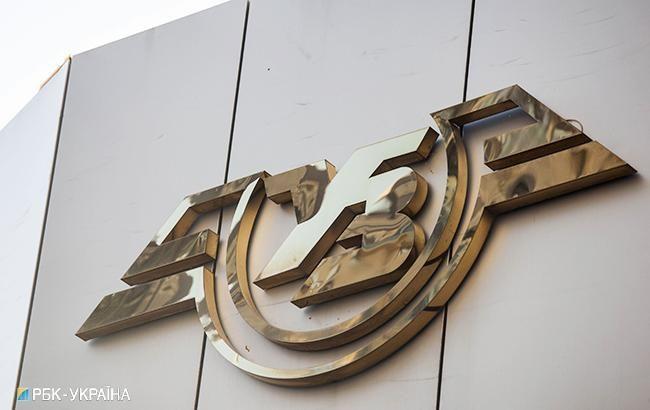 НАБУ подозревает двух должностных лиц в хищении 93 млн грн