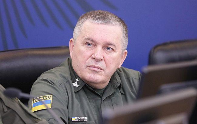 Порошенко назначил посла Украины в Таджикистане