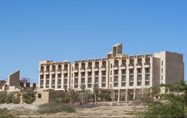 В Пакистане завершилась спецоперация по освобождению отеля