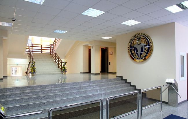 Институт Службы внешней разведки реорганизуют в академию