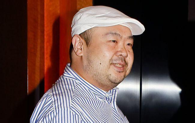 Убитый брат Ким Чен Ына был информатором ЦРУ, - WSJ