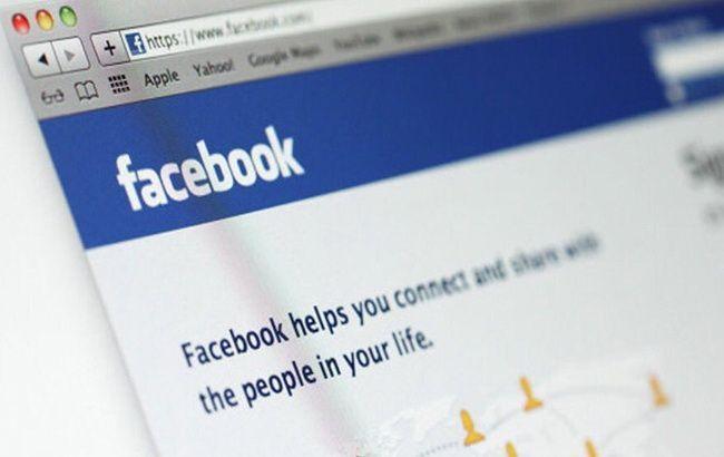 Facebook увеличит расходы на рекламу