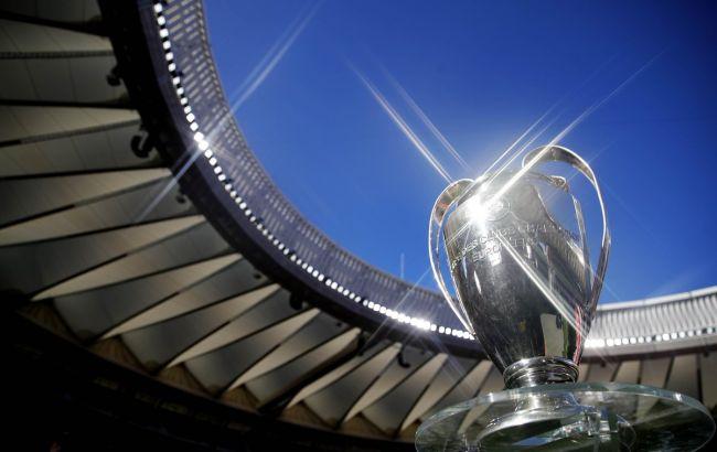 Тоттенхэм - Ливерпуль: анонс матча