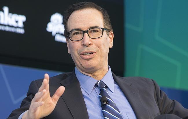 США допускают послабления для Huawei в случае успешной сделки с Китаем