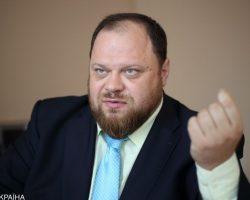 У президента требуют от Рады передать все копии документов о численности коалиции