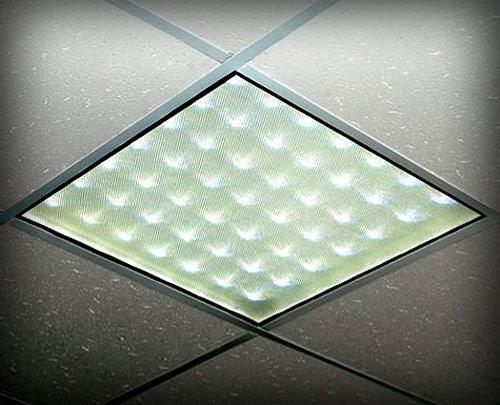 Заказ освещения от производителя в интернет-магазине splendid-ray.ua