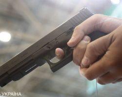ГБР расследует самоубийство в отделении полиции в Ирпене