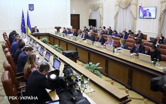 В Украине создали должность уполномоченного по правам людей с инвалидностью
