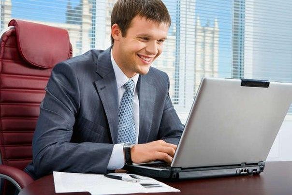 Полезные публикации для молодых предпринимателей