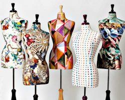 Бизнес по продаже одежды корейских брендов