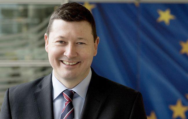 Генсек Еврокомиссии подаст в отставку на следующей неделе