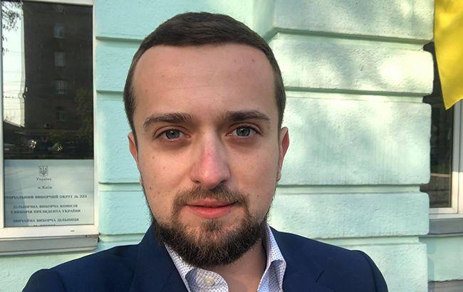 В Украине появится всемирный русскоязычный канал, - ОП