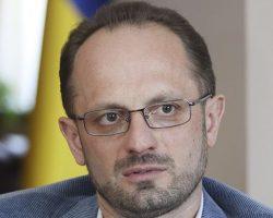 На трех участках линии соприкосновения на Донбассе пройдет разведение сил