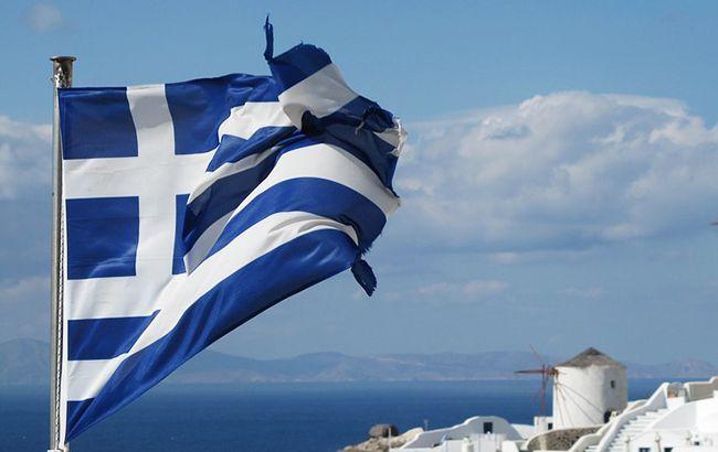 В Греции на парламентских выборах лидирует оппозиция