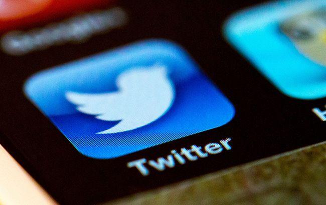 В работе Twitter произошел глобальный сбой