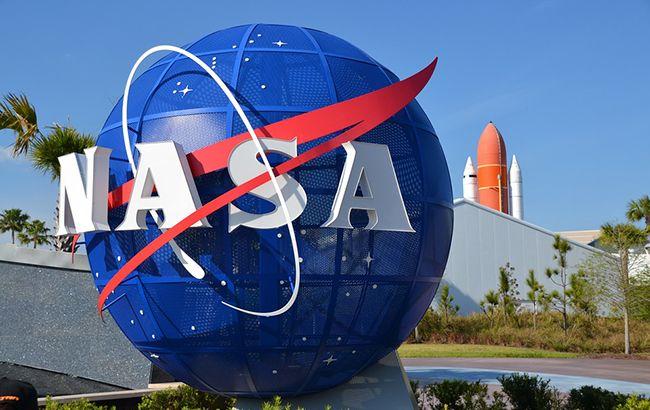 В NASA испытали систему спасения космического корабля Orion