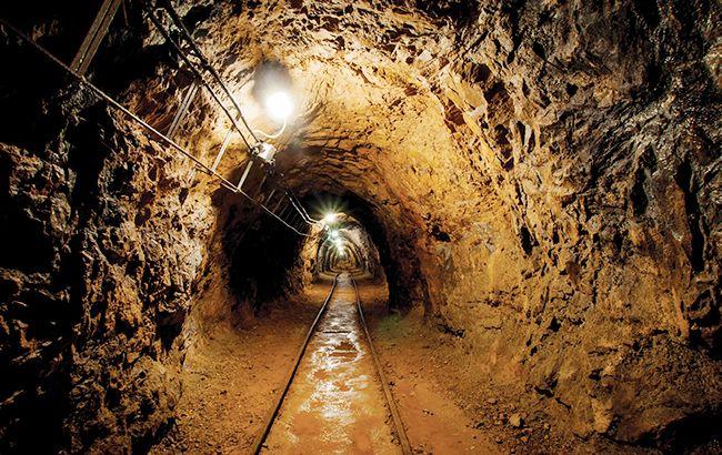 В Польше при землетрясении на шахте погибли три человека
