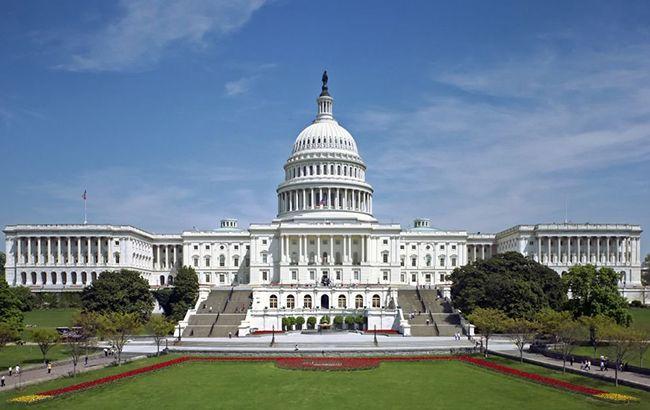 Сенаторы США призвали к ужесточению санкций против России