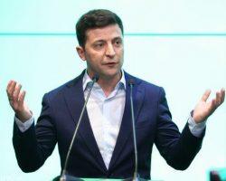 Польша и Украина планируют улучшить работу пунктов пропуска на границе