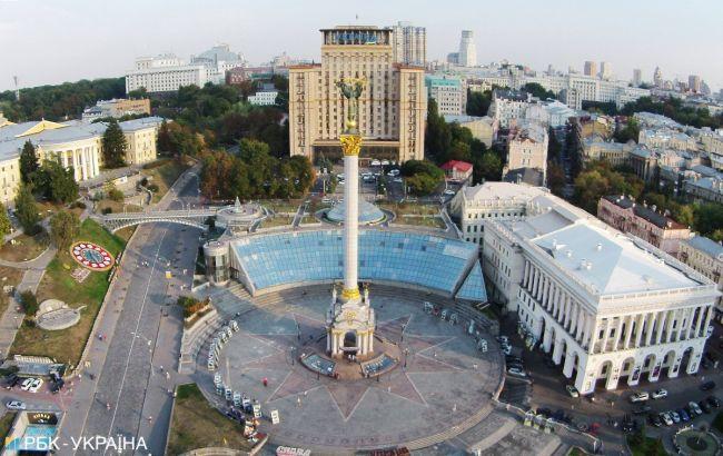 Украинцы назвали смысл Дня Независимости
